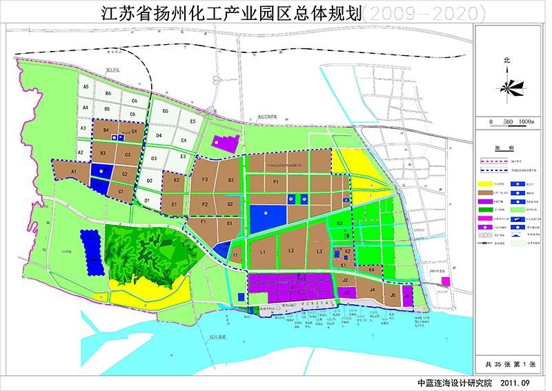 扬州化工园示意图.jpg