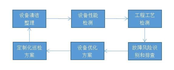 微信截图_20200318104505.jpg